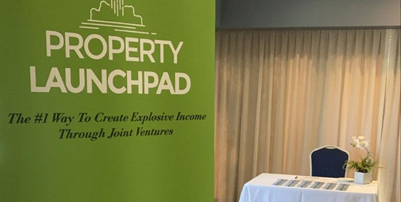 Image - Property Launchpad