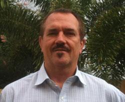 Image - Wayne G profile photo