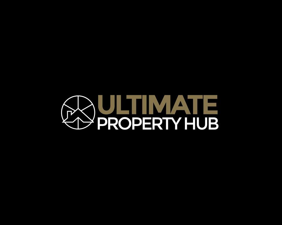 Property Resource Shop - Membership